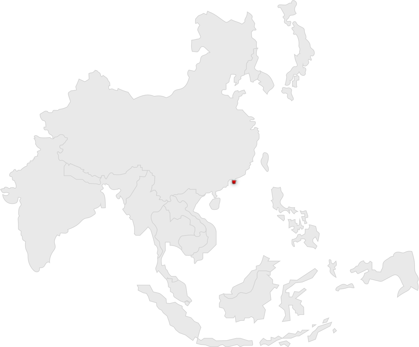 Map-HongKong@2x