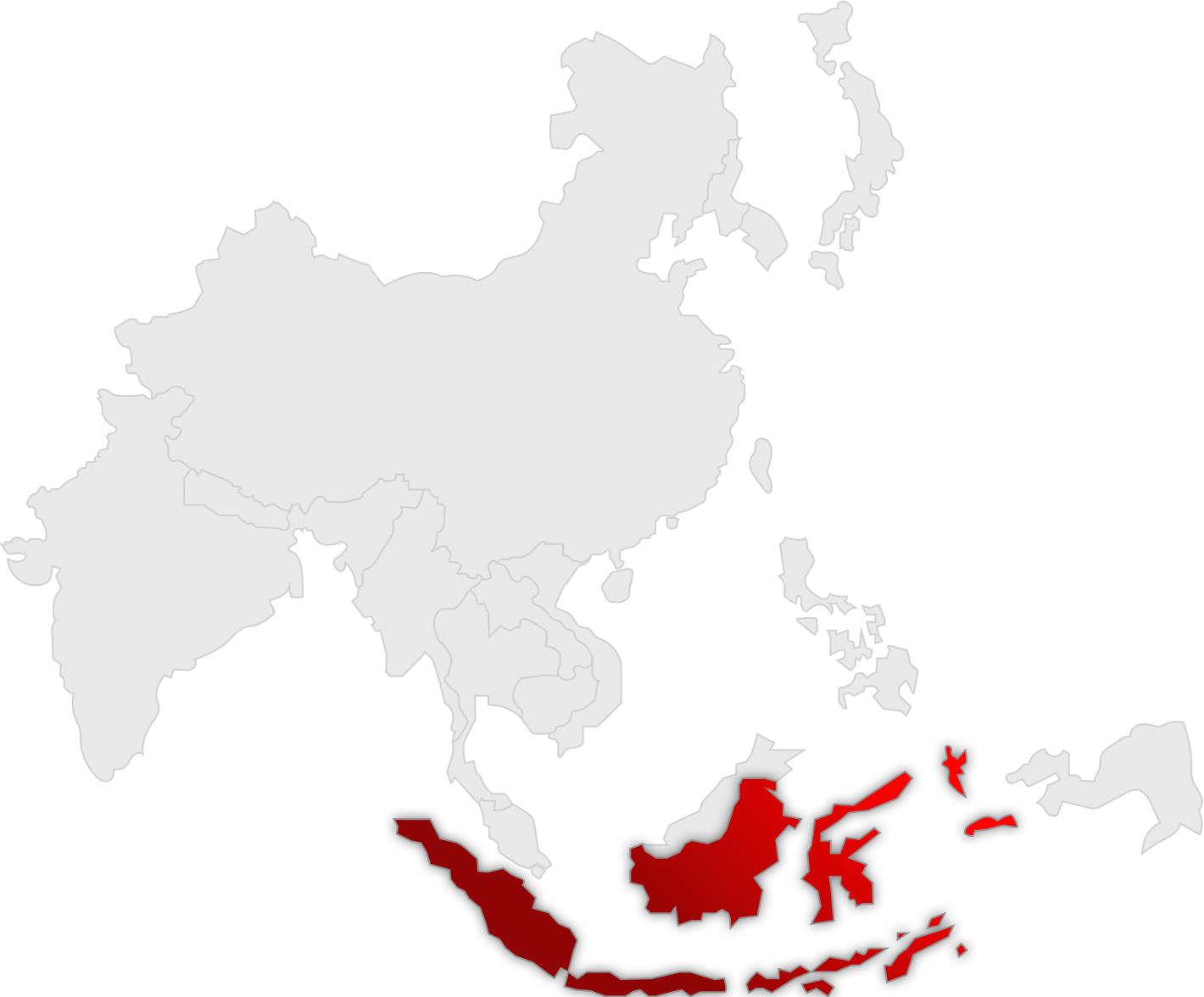 Map-Indonesia@2x