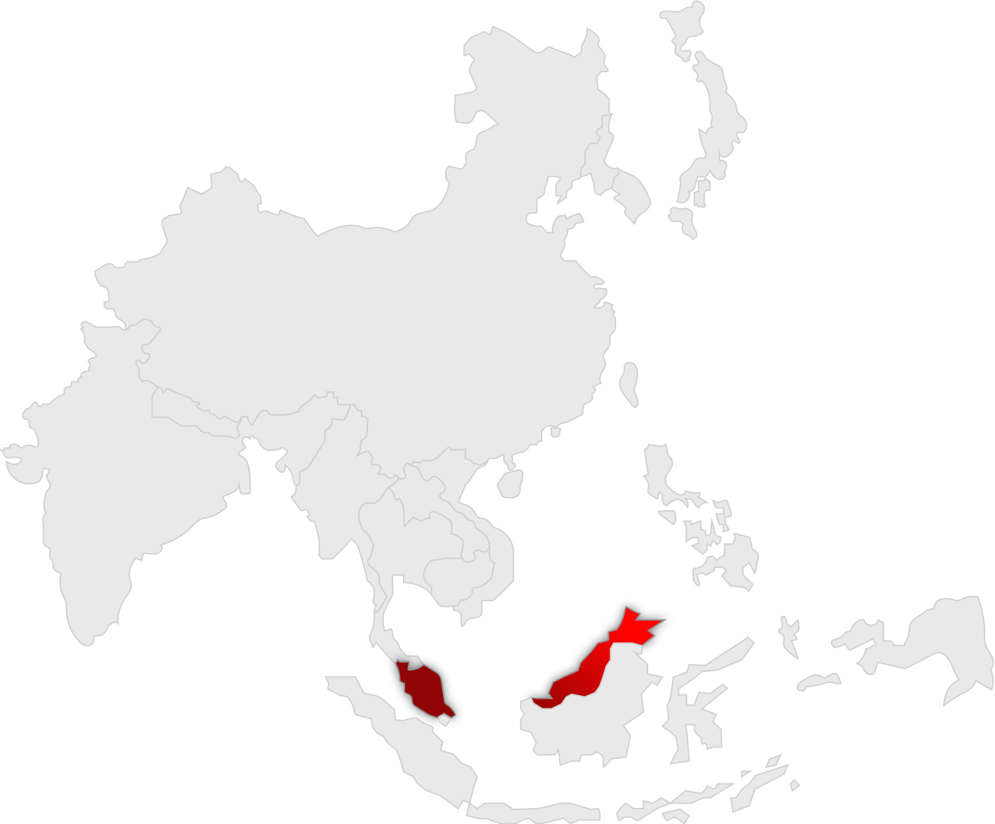 Map-Malaysia@2x