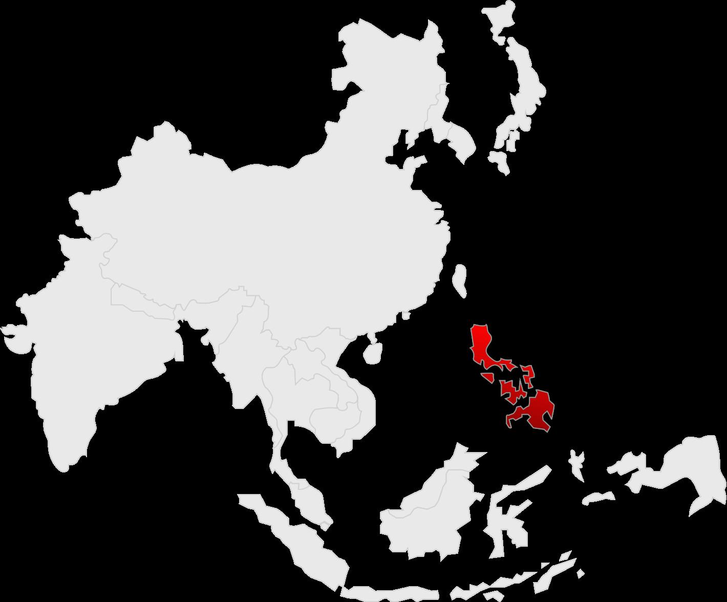 Map-Philippines@2x