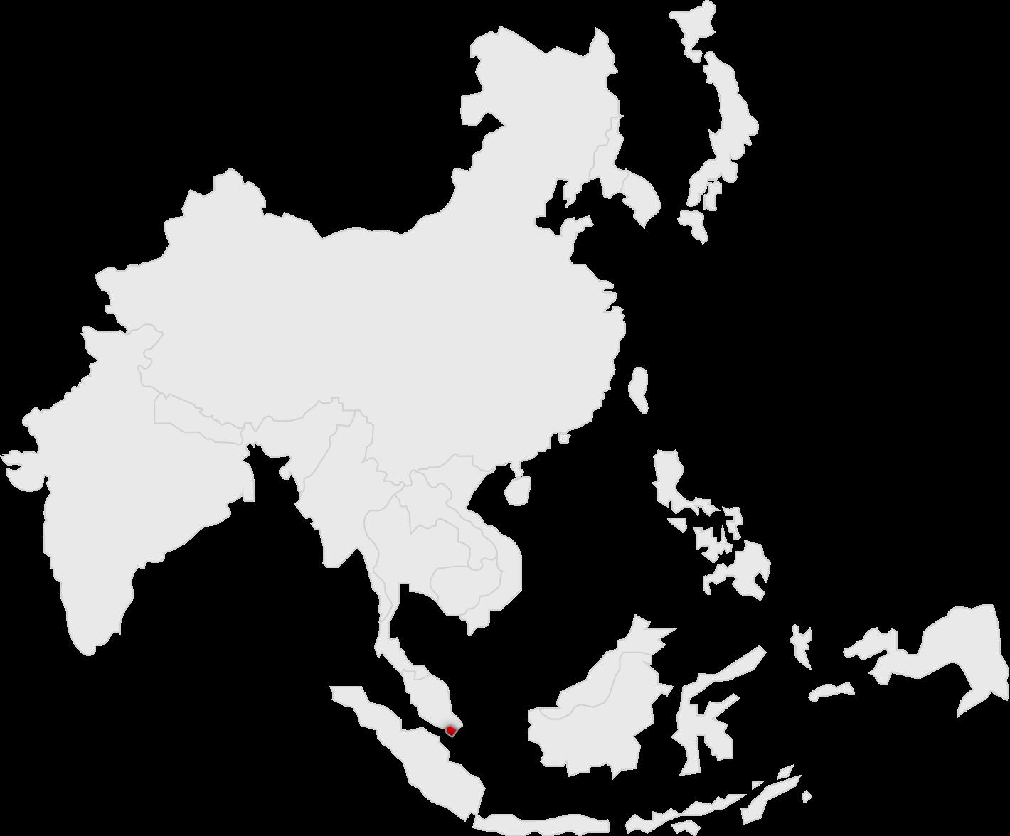 Map-Singapore@2x