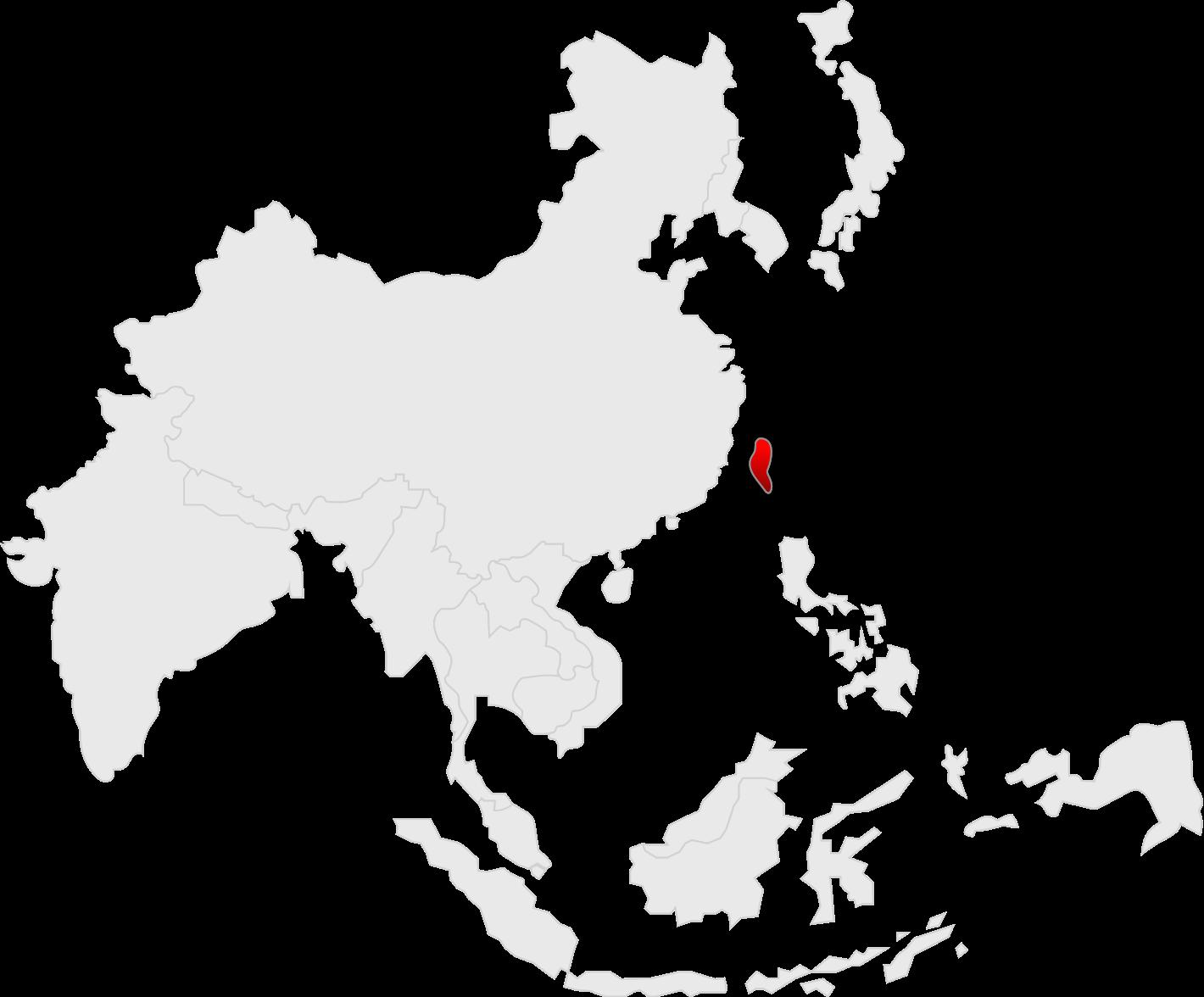 Map-Taiwain@2x