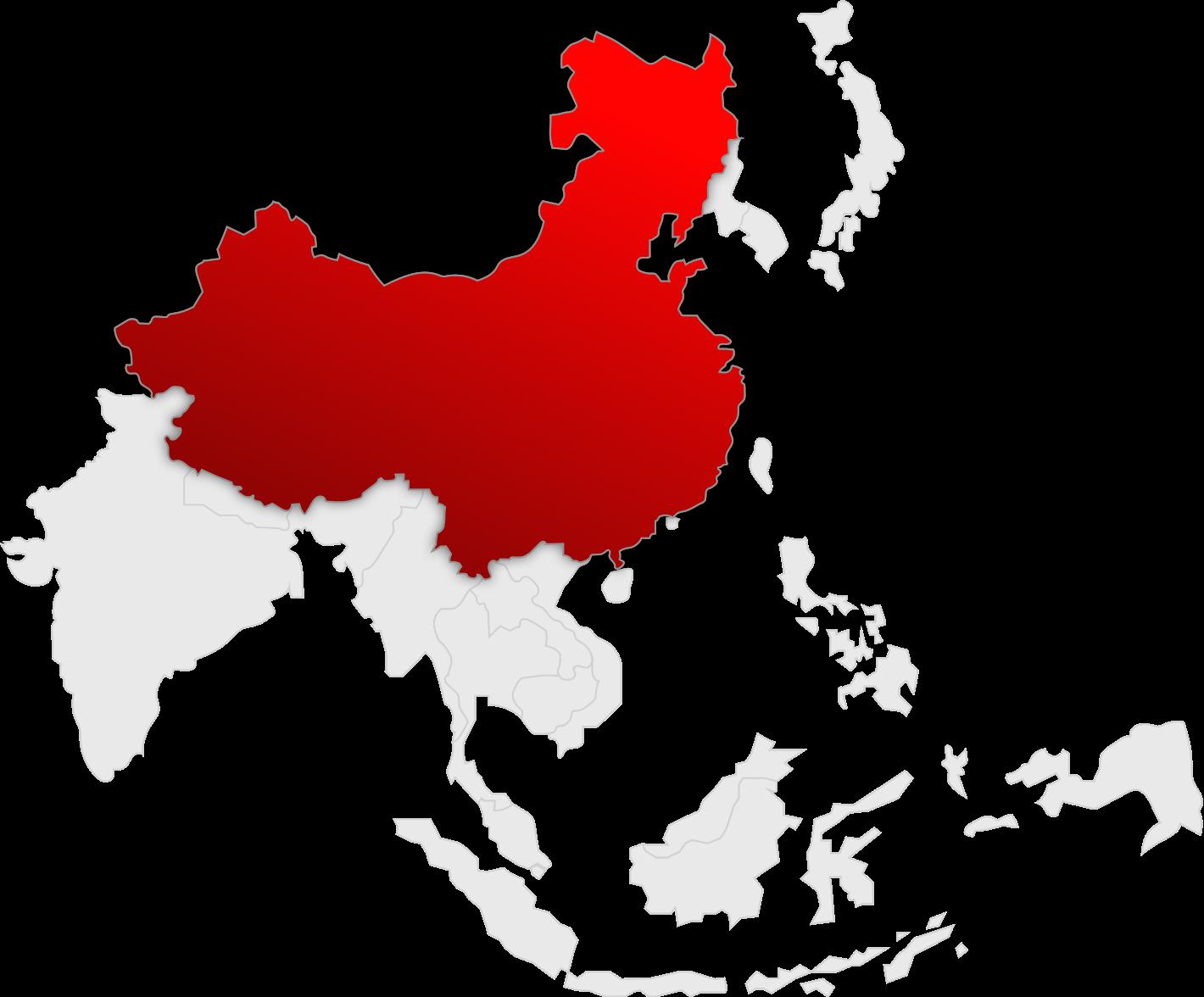 Map-china@2x